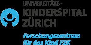Universitäts Kinderspital Zürich